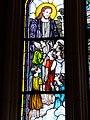 Jesús y los Niños - Catedral de La Plata.jpg