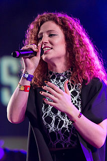 Jess Glynne English singer and songwriter