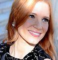 Jessica Chastain Cannes 2014.jpg