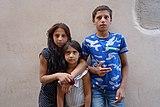 Jeunes enfants Roms.jpg