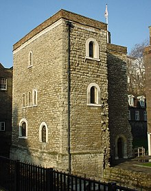 Jewel Tower.jpg