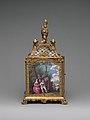 Jewel cabinet with watch MET DP248896.jpg