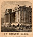 JewelsStCharlesHotel.jpg