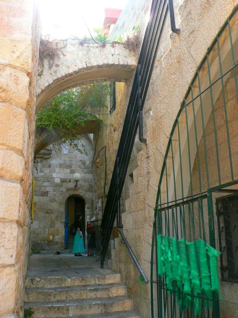 Jewish-quarter-of-jerusalem01