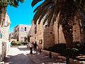 Jewish Quarter (11469001315).jpg