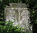 Jewish cemetery Lodz IMGP6483.jpg