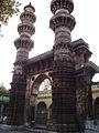 Jhulta Minar 06.jpg