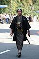 Jidai Matsuri 2009 085.jpg