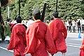 Jidai Matsuri 2009 204.jpg