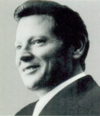 Jim Inhofe, official 100th Congress photo.png