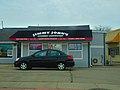Jimmy John's Gourmet Sandwiches - panoramio (2).jpg