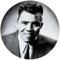 Jimmy Ruffin.png