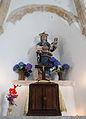 Jobourg Eglise Notre Dame La Belle Notre Dame 2010 08 30.jpg
