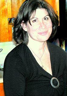 Jocelyn Scheirer
