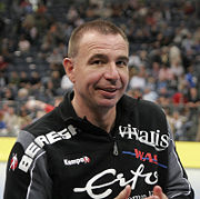 Jochen Fraatz 01