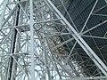 Jodrell Bank Observatory MMB 06.jpg