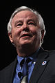 Joe Barton 1.jpg