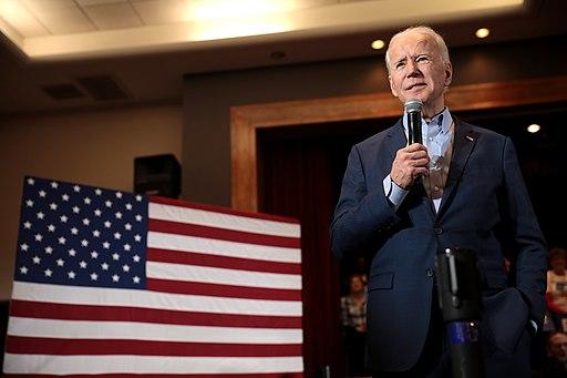 Joe Biden (49536511763)