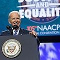 Joe Biden speaking at the 105th NAACP convention.jpg