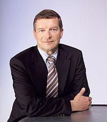 Johan Sauwens