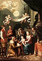 Johann Heiss - The Holy Kinship - WGA11338.jpg