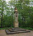 Johann Peter Uz-Denkmal.jpg