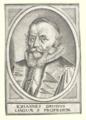 Johannes van den Driesche.png