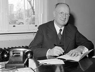 John Jennings (American politician) - Image: John Jennings TN