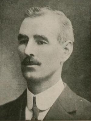 John Alexander Macdonald (Prince Edward Island politician) - Image: John Alexander Macdonald (Prince Edward Island politician)