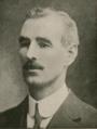 John Alexander Macdonald (Prince Edward Island politician).PNG