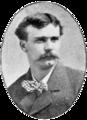 John Axel Richard Beer - from Svenskt Porträttgalleri XX.png