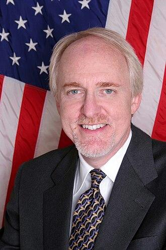 John Beyrle - Image: John Beyrle official resized