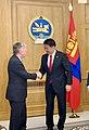 John Bolton and Mongolian FM Damdin.jpg