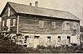 John Brown's Tannery.jpg