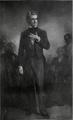 John C. Calhoun (Clemsonian 1901).png