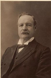 John Chanter Australian politician