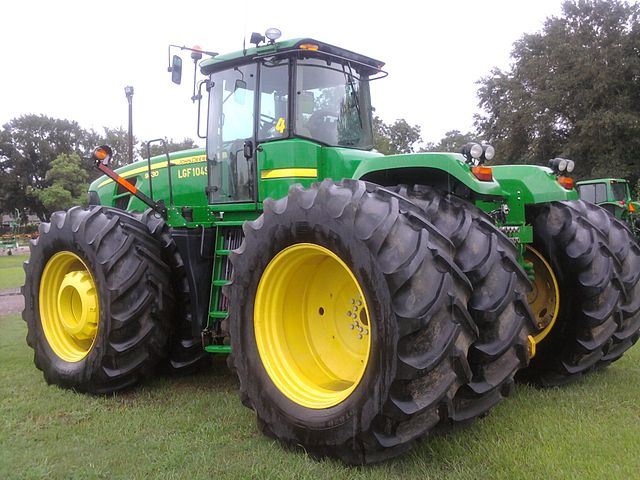 Contents contributed and discussions participated by steve krcmar john deere 2048 owners manual pdf fandeluxe Choice Image
