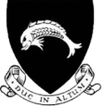John Fisher College Symbol.png