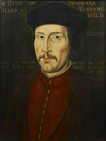 John Howard, 1st Duke of Norfolk.jpg