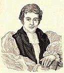 John Inglis.jpg