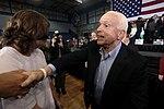 John McCain (23684316406).jpg