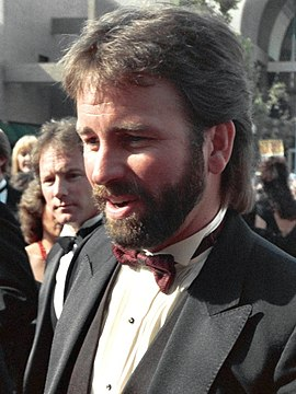 John Ritter John Ritter at the 1988 Emmy Awards.jpg