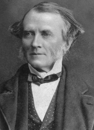 Ontario general election, 1867 - Image: John S Macdonald crop
