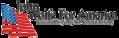 John Wolfe Jr. logo 2012 (transparent).png
