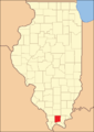 Johnson County Illinois 1843.png