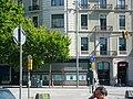 Joieria Roca P1450583.jpg