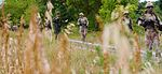 Joining forces, Bilateral training conducted in Lithuania 150716-A-FJ979-009.jpg