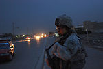Joint Checkpoint DVIDS44428.jpg