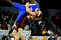 Jon Anderson vs Alan Vera PanAm2015.jpg