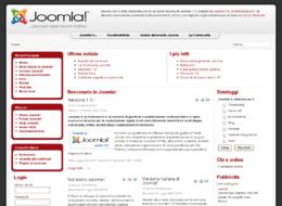Joomla! 3.5.1 Unveiled